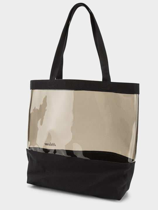 Bolso de asa larga Seein - Black