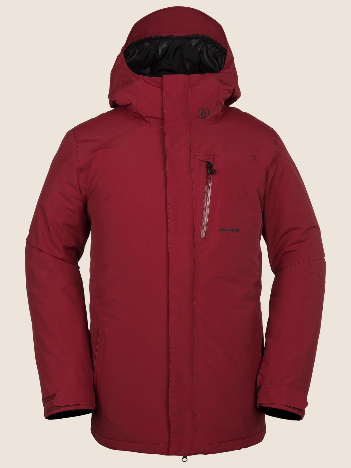 L Insulated Gore-Tex Jacket - Snowboarding  4171ccf682c