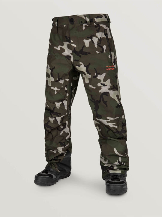 GUIDE GORE-TEX® PANT (G1352001_CMG) [F]