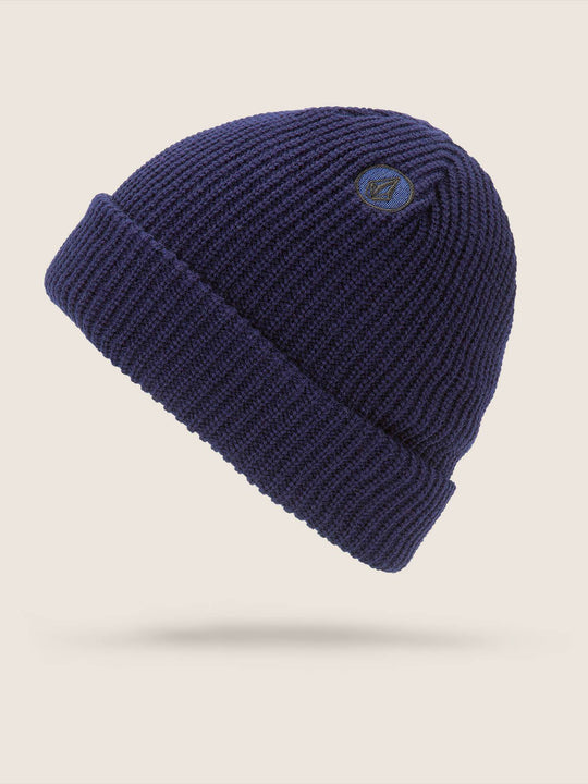 Gorro Sweep  - Navy