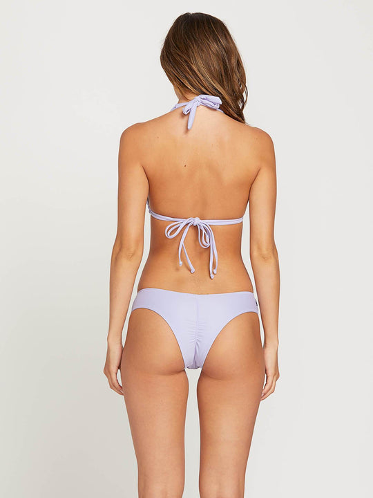 SIMPLY SOLID HALTER