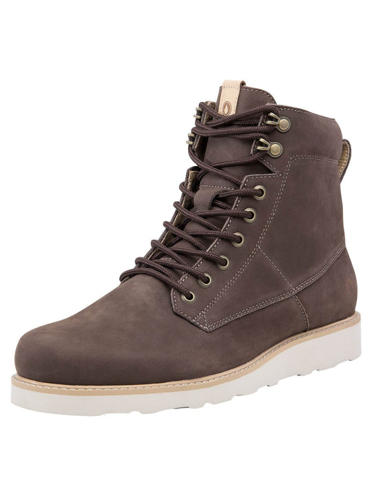 Zapatos Smithington Ii  - Coffee