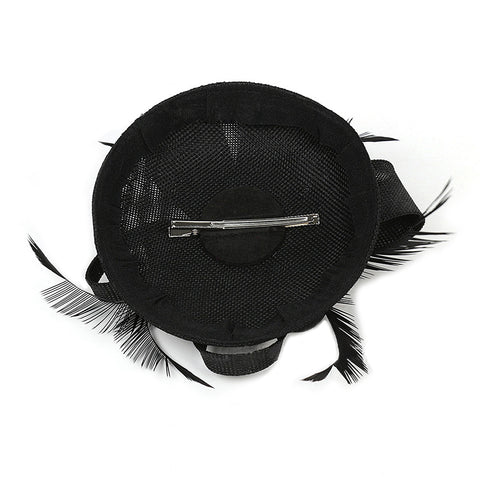 Image of Bridal Party Fascinators Hat - Itopfox