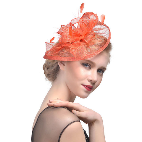 Image of Royal Banquet Cocktail Fascinatiors - Itopfox