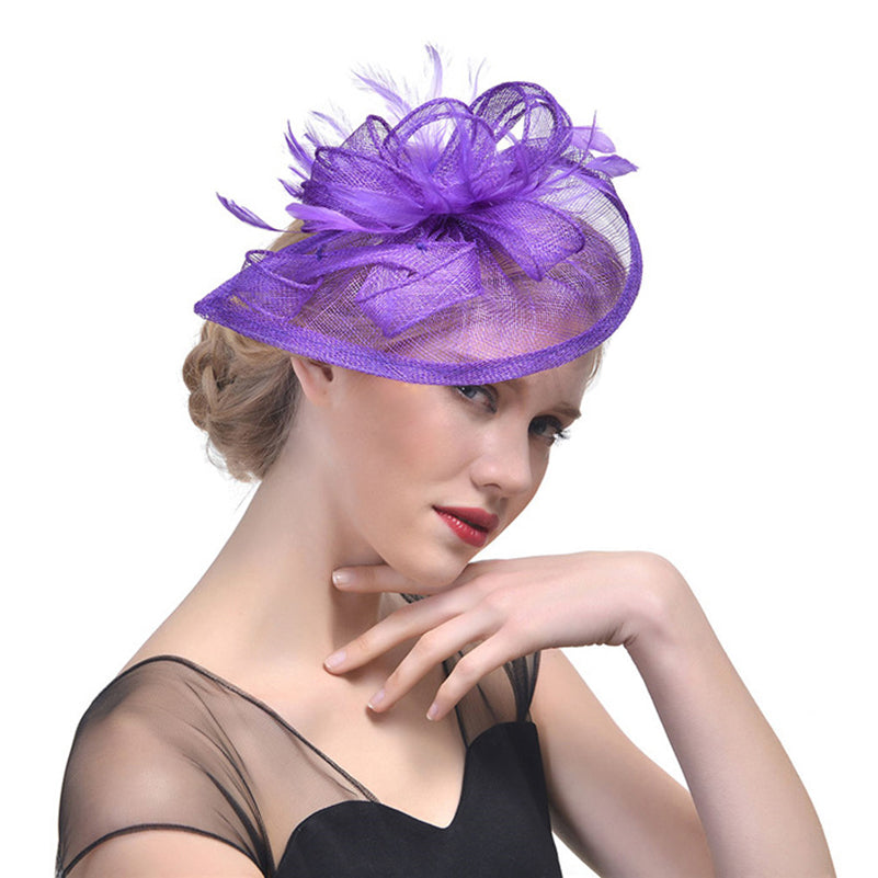 Royal Banquet Cocktail Fascinatiors - Itopfox