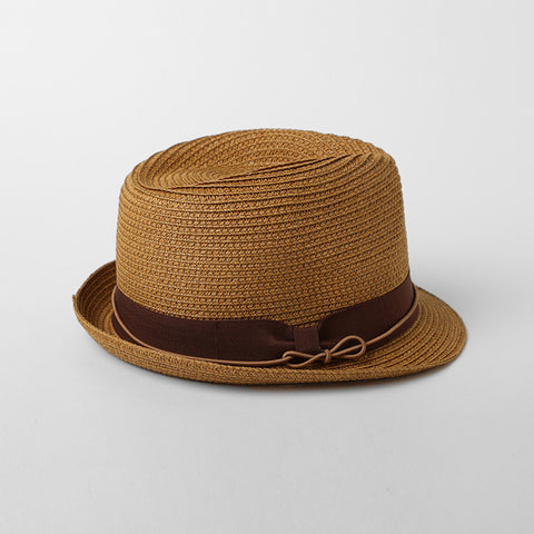 Image of Beach Fedoras Hat - Itopfox