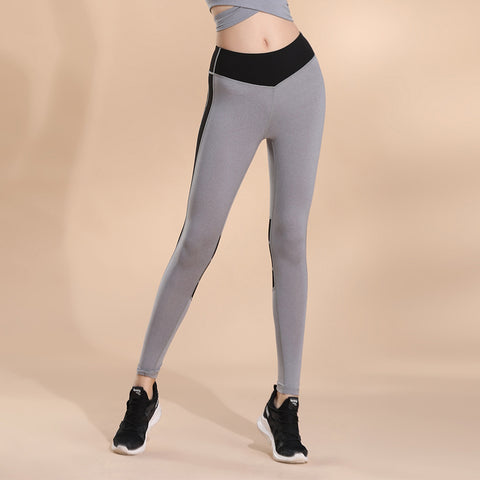 Image of Fitness Leggings Sports Yoga Pants - Itopfox