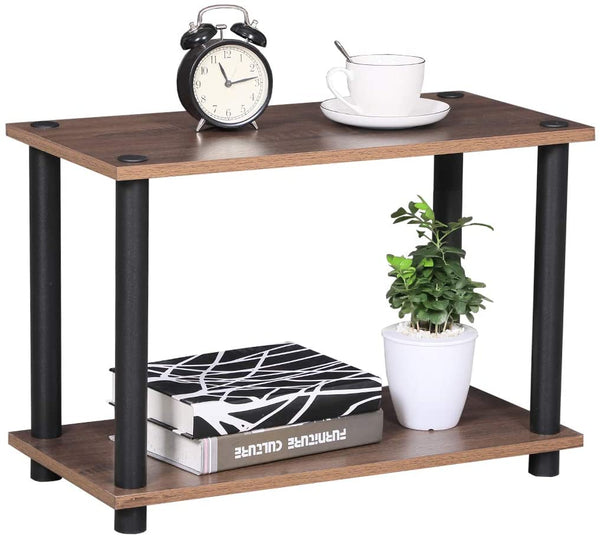 STAND Multi-purpose End Table