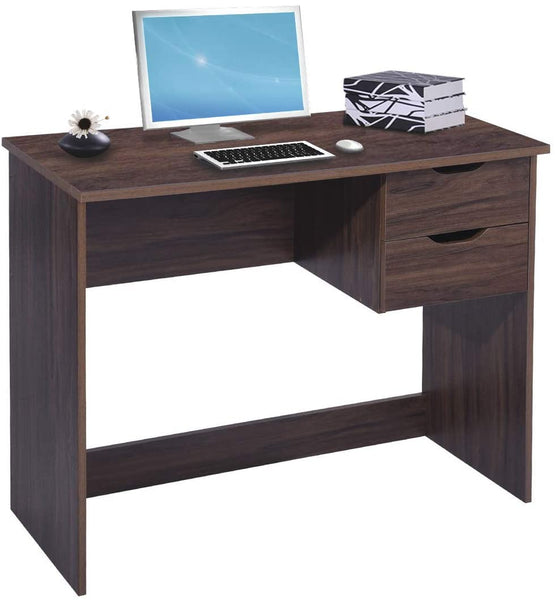 WASTON CLASSIC STUDY DESK WITH DRAWERS