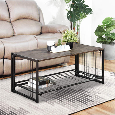 ZEN FOLDING COFFEE TABLE UK