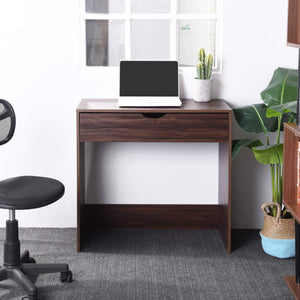 TARON SIMPLE COMPUTER WRITING DESK