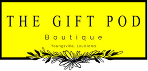 The Gift Pod Boutique
