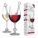 The Wand Wine Filter Box of 4