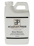 Acadian Pride Luxurious Laundry Wash