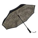 Reverse Stick Umbrella