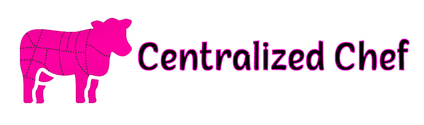CentralizedChef