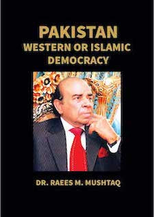 Pakistan: Western or Islamic Democracy