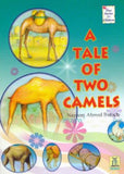 A Tale of Two Camels