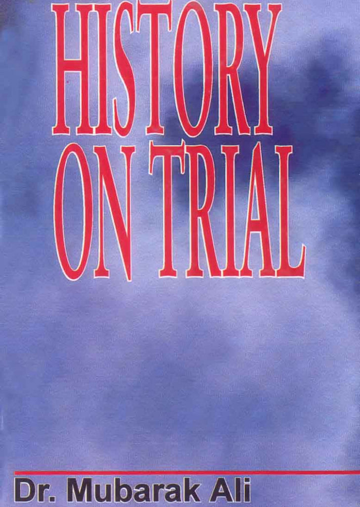 History on the Trial
