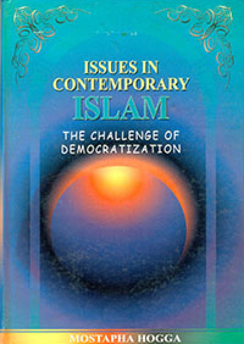 Issues in Contemporary Islam