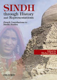 Sindh through History and Representations