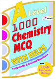 AS Level Chemistry MCQ with HELPs