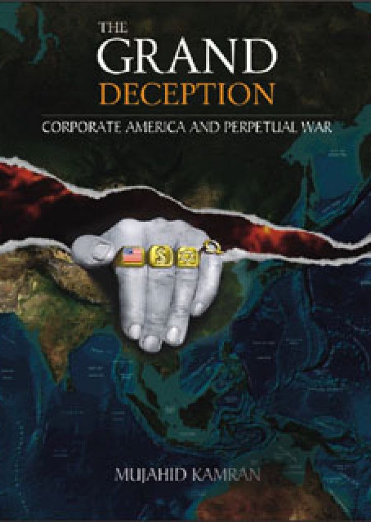 The Grand Deception