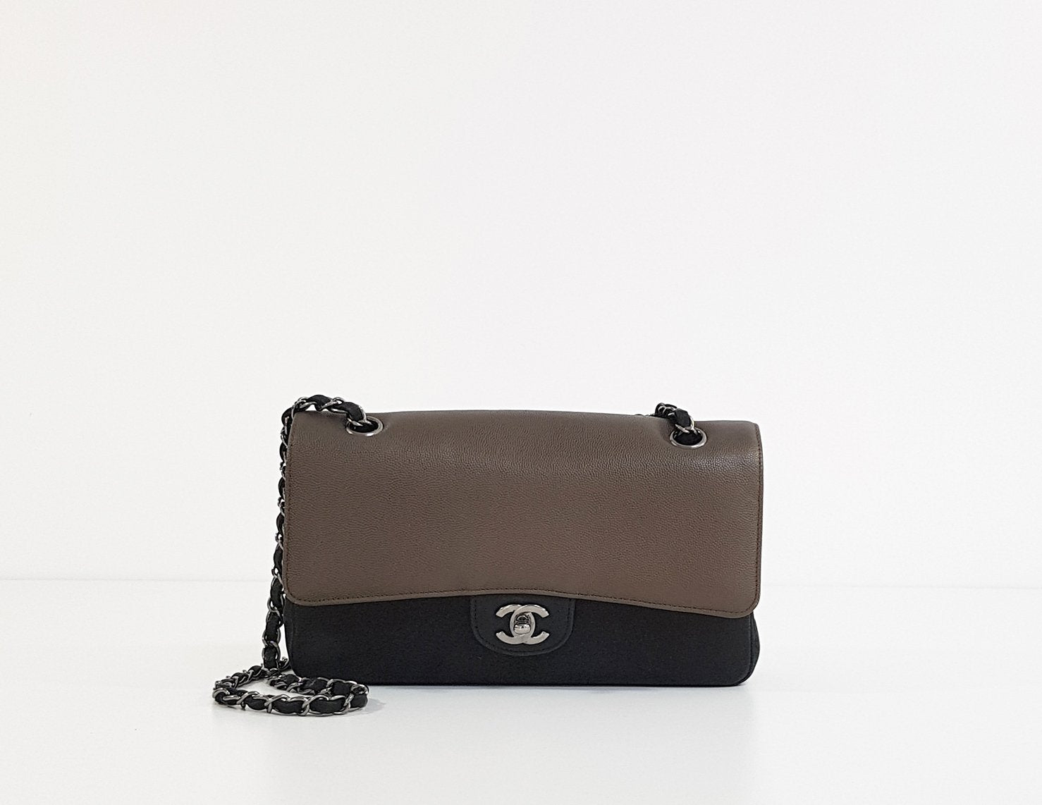 Sac Timeless Chanel
