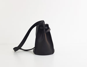 Sac Big Bag Céline
