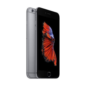 (NO contract)Straight Talk Prepaid Apple iPhone 6s Plus 32GB, Space Gray - Entertainment Vlog