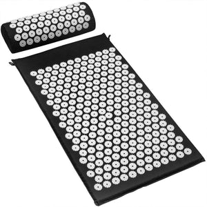 Acupressure Therapy Mat