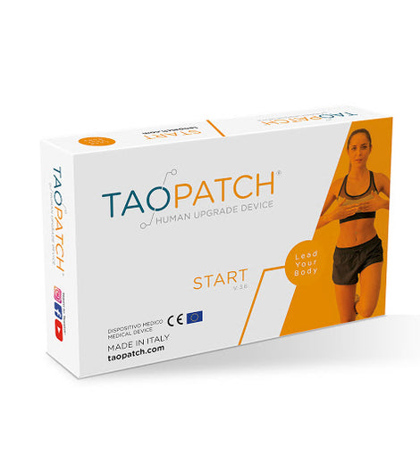 taopatch, proprioception, ms, multiple sclerosis, balance, recovery, athletic