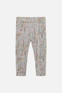Hust&Claire Ludo leggings - Grå
