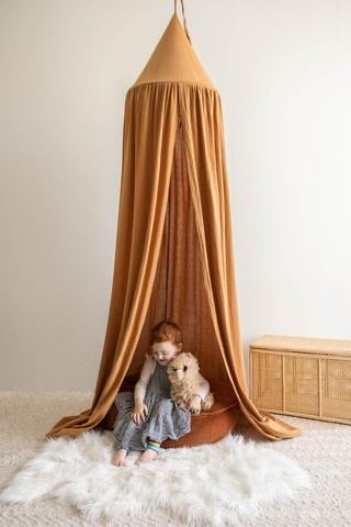 THE PERFECT KIDS CANOPY