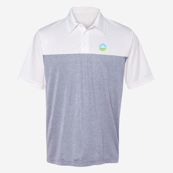 Performance Golf Polo