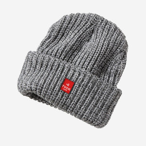 Thick Knit Cap
