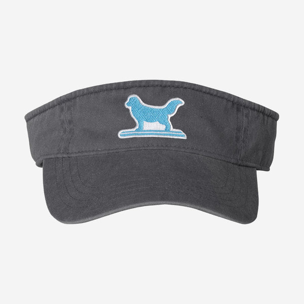 Surf Dog Visor