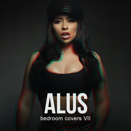 Alus | Bedroom Covers VII