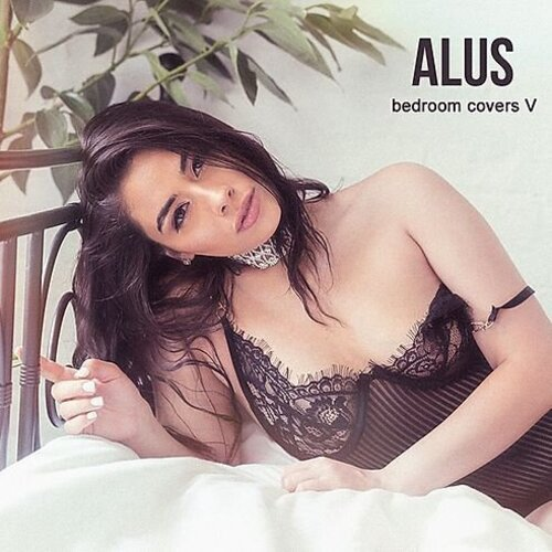 Alus | Bedroom Covers V