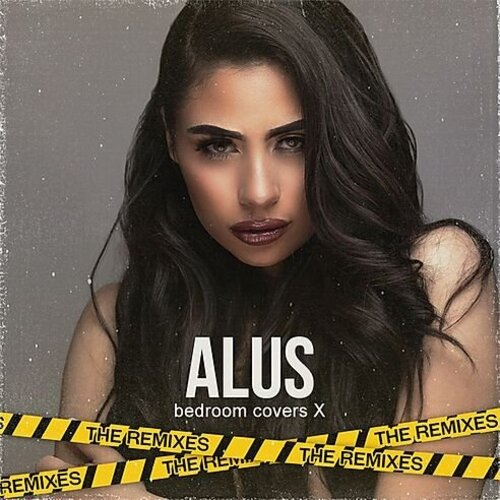 Alus | Bedroom Covers X: The Remixes