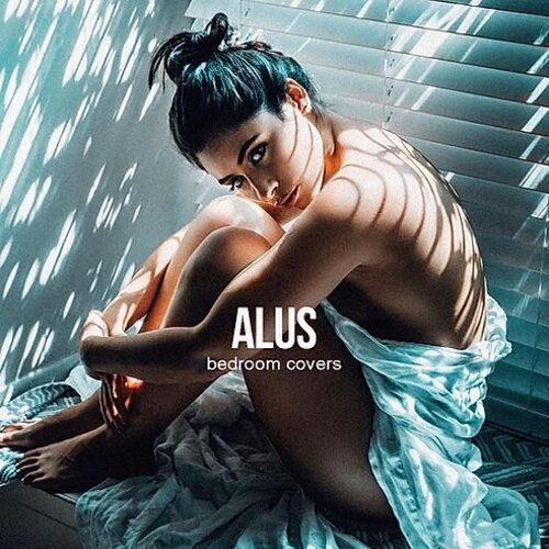 Alus | Bedroom Covers