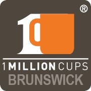 1 Million Cups - Brunswick (Hurricane Irma Edition)
