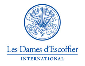 ldei les dames international