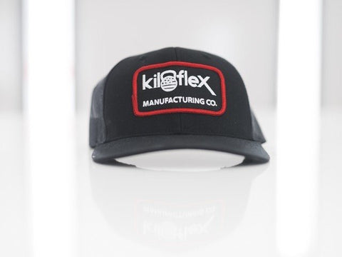 Kiloflex Manufacturing Co. Hat - Kiloflex Fitness