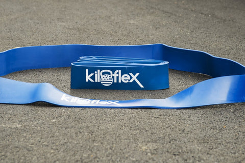 Mobility Band - 64mm - Kiloflex Fitness