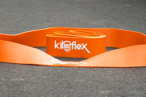 Mobility Band - 83mm - Kiloflex Fitness
