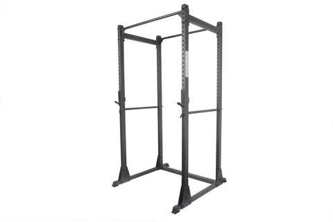 Power Rack - PR1500
