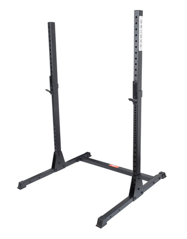 Squat Rack - SR1500