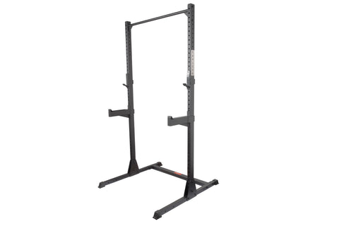 Squat Rack with Pull Up Bar - SRP1500