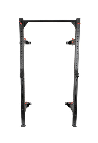 Wall Mounted Folding Rack - FR2500
